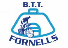 BTTFornells